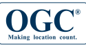 OGC calls for Proposals for a Future City Pilot Phase 1 project
