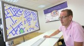 Paragon encourages planners to get smarter with Smarter Maps