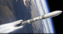Another success for Airbus Defence and Space