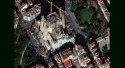 Startup Mapbox Makes Big Satellite Imagery Buy to Take On Google, Here Maps