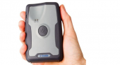 Esri and Trimble Offer the R1 GNSS Receiver