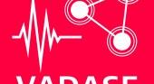 Leica VADASE release