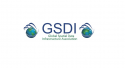GSDI Association Announces GSDI 2015 World Conference in Taiwan in 2016