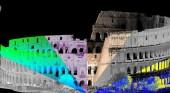 Major Update of RIEGL's Terrestrial Laser Scanning Software Suite