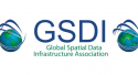 GSDI 15 World Conference – Call for abstracts, papers, and workshops
