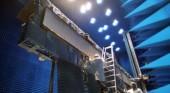 "Sentinel-1B will complete Europe´s ""Radar Vision"""