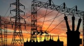 UK Power Networks and Northumbrian Water sign up to receive OS mapping, data and insights