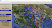 SITECO Implements Integrated Road Safety System for Italian Authorities