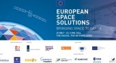 Space solutions for Smarter Mobility – 1-day workshop