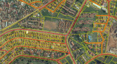 OGC requests comment on revision of its GWML2 specification
