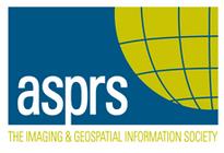 ASPRS