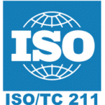ISO:TC