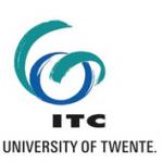 ITC-UoT