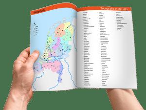 Dutch Article 6